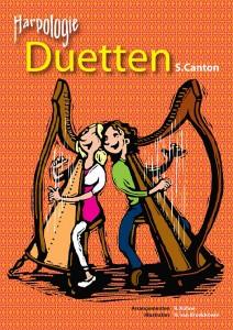 H-Duetten-square