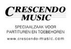 crescendomusic_logo