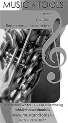 logo-music-&-tools